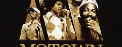 8/ Rooftop : Hommage à la Motown