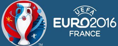 10/ Finale de l'Euro de Football