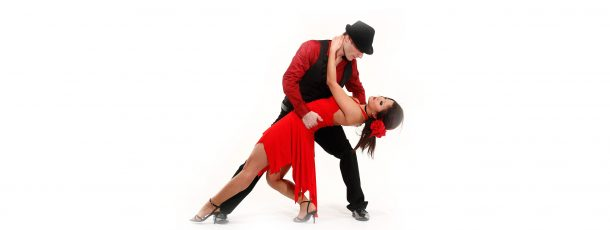 Danses latino