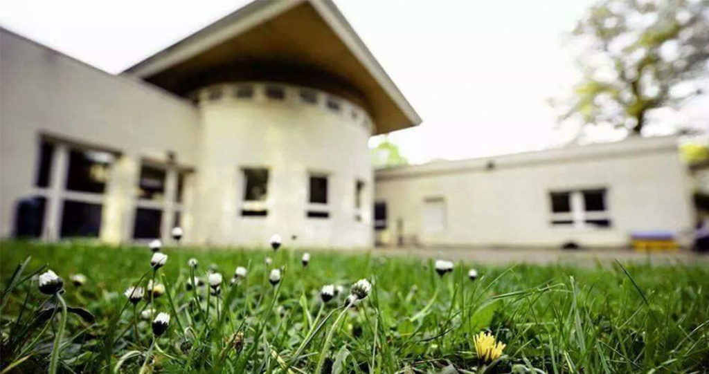 Activités culturelles et sportives Studios de répétitions yvelines 78 Salle de spectacles Expositions Actions culturelles