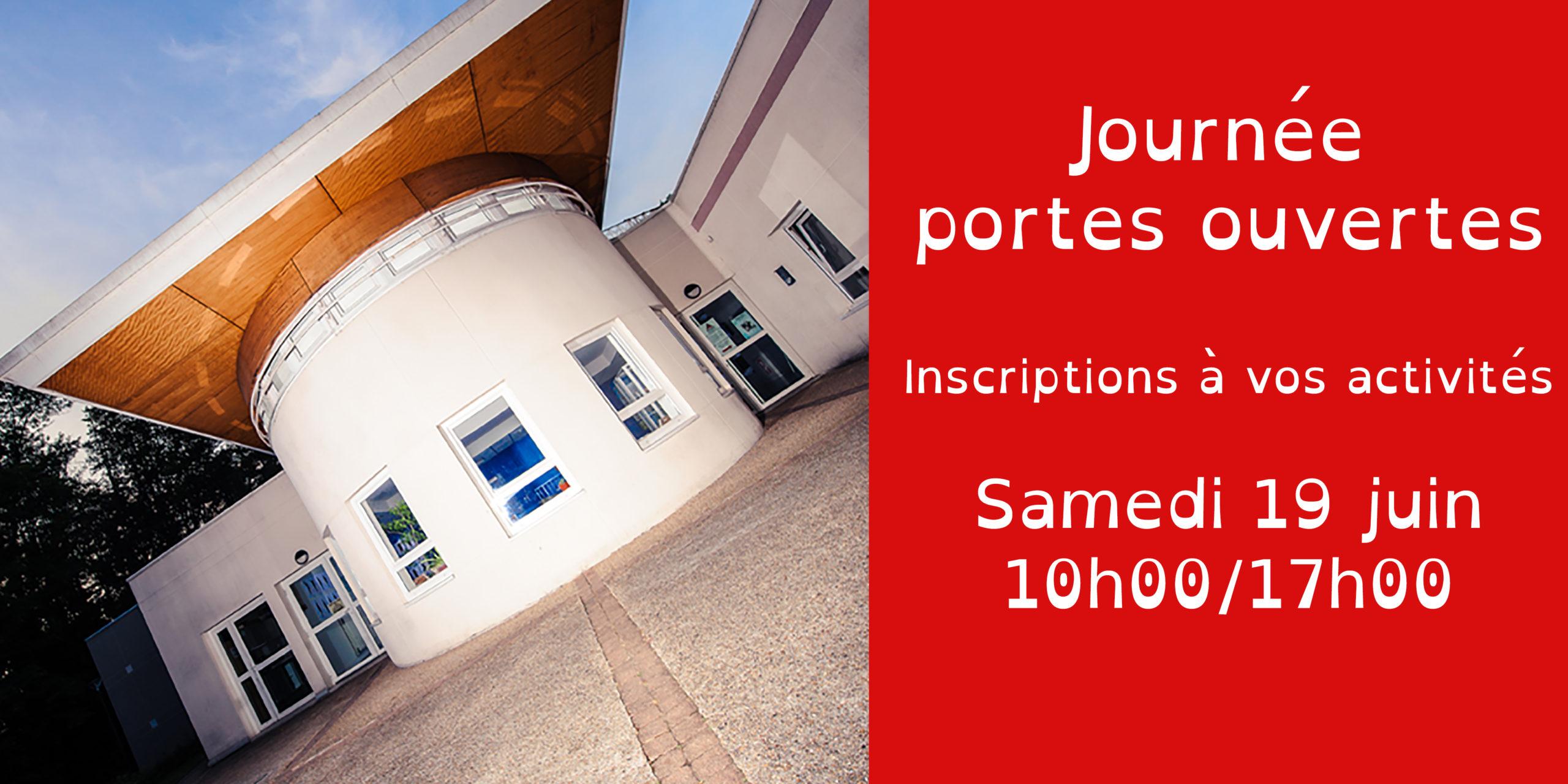 MJC la celle saint-Cloud 78 activités studio de répétitions théâtre concert musique danses exposition la k'bane à boukan